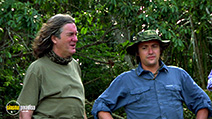 Still #5 from Top Gear: The Great Adventures 3: South America Special
