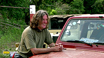 Still #7 from Top Gear: The Great Adventures 3: South America Special