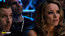 A still #39 from Southpaw with Rachel McAdams