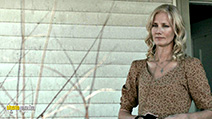 A still #21 from Maggie with Joely Richardson