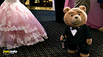 A still #39 from Ted 2