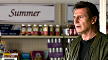 A still #37 from Ted 2 with Liam Neeson
