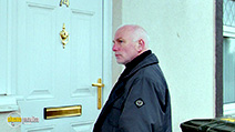 A still #4 from Catch Me Daddy (2014) with Gary Lewis
