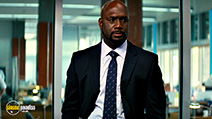 A still #28 from Hot Pursuit with Richard T. Jones