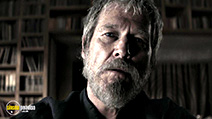 A still #47 from The Giver with Jeff Bridges