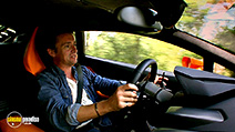 Still #8 from Top Gear: The Perfect Road Trip 2