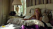 A still #30 from Maps to the Stars with Julianne Moore