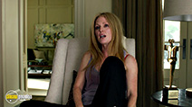 A still #29 from Maps to the Stars with Julianne Moore