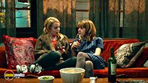 A still #22 from What If? with Megan Park and Zoe Kazan