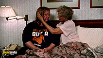 A still #47 from Tammy with Melissa McCarthy