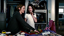 A still #17 from Untraceable with Diane Lane and Perla Haney-Jardine