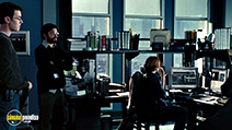 A still #15 from Untraceable