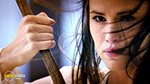 A still #23 from Elektra with Jennifer Garner