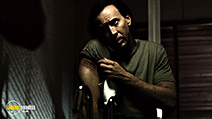A still #21 from Bangkok Dangerous with Nicolas Cage