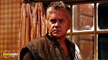 A still #34 from City of Ember with Tim Robbins
