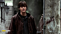 Still #3 from Supernatural: Series 1: Part 1