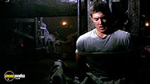 Still #7 from Supernatural: Series 1: Part 1