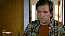 A still #20 from The Haunting in Connecticut with Martin Donovan