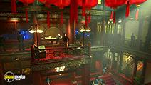 Still #1 from Dragon Tiger Gate