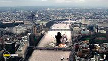 A still #7 from London Has Fallen (2016)