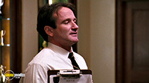 A still #42 from Dead Poets Society with Robin Williams