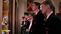 A still #43 from Dead Poets Society with Allelon Ruggiero