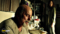 A still #6 from Extraterrestrial (2014) with Michael Ironside
