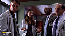 Still #6 from House M.D.: Series 7