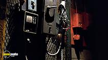 Still #8 from Darkman 3: Die Darkman Die