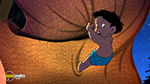 Still #1 from The Jungle Book 2