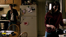 A still #47 from Gone Baby Gone with Casey Affleck and Michelle Monaghan