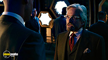 A still #27 from Ant-Man with Michael Douglas