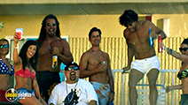 A still #46 from Magic Mike XXL