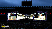 Still #1 from One Direction: Where We Are: Live from San Siro Stadium