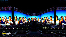 Still #2 from One Direction: Where We Are: Live from San Siro Stadium