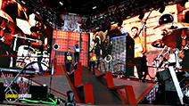 Still #8 from One Direction: Where We Are: Live from San Siro Stadium