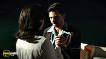 A still #4 from Agent Carter: Series 1 with Dominic Cooper
