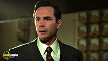 A still #8 from Agent Carter: Series 1 with James D'Arcy