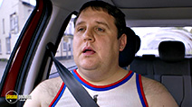 Still #3 from Peter Kay's Car Share: Series 1