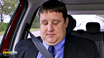 Still #4 from Peter Kay's Car Share: Series 1