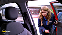 Still #5 from Peter Kay's Car Share: Series 1