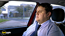 Still #6 from Peter Kay's Car Share: Series 1