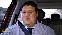 Still #7 from Peter Kay's Car Share: Series 1