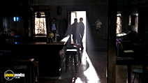 Still #1 from Supernatural: Series 2