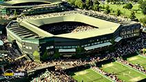 A still #47 from Wimbledon