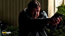 A still #8 from The Nice Guys (2016) with Russell Crowe