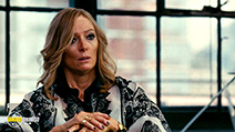 A still #2 from Trainwreck with Tilda Swinton