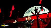 Still #6 from Roger Waters: The Wall
