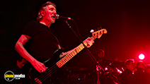 Still #7 from Roger Waters: The Wall