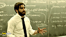 A still #25 from Enemy with Jake Gyllenhaal